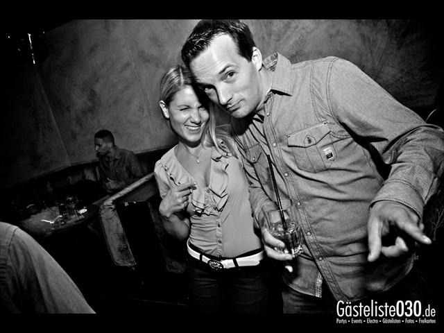 https://www.gaesteliste030.de/Partyfoto #114 Asphalt Berlin vom 24.08.2013