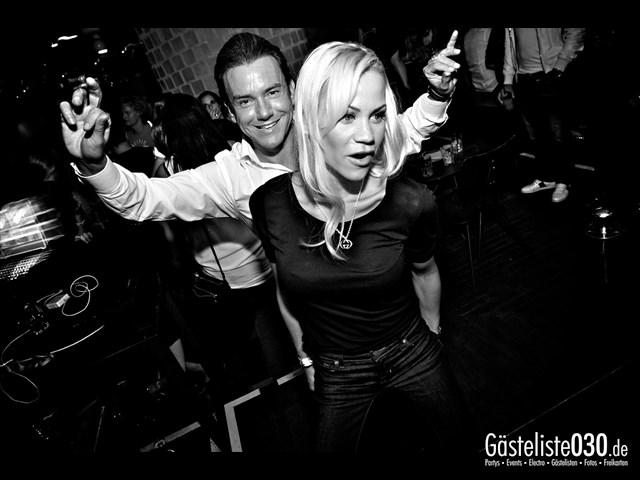 https://www.gaesteliste030.de/Partyfoto #112 Asphalt Berlin vom 24.08.2013