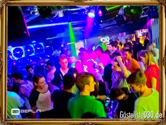 https://www.gaesteliste030.de/Partyfoto #58 Q-Dorf Berlin vom 05.06.2013