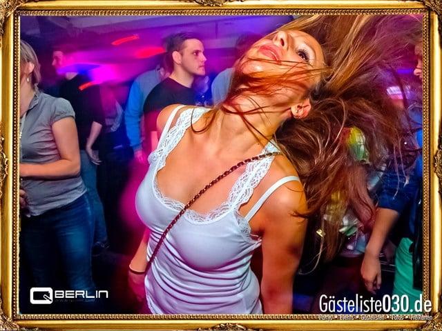 https://www.gaesteliste030.de/Partyfoto #1 Q-Dorf Berlin vom 05.06.2013