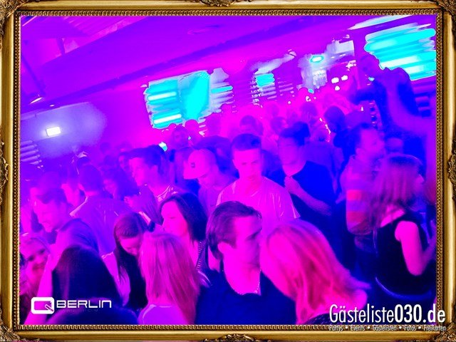 https://www.gaesteliste030.de/Partyfoto #79 Q-Dorf Berlin vom 05.06.2013
