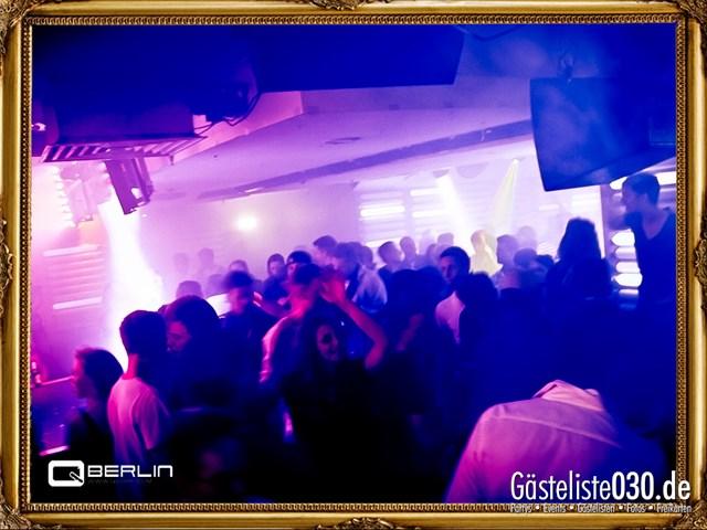 https://www.gaesteliste030.de/Partyfoto #41 Q-Dorf Berlin vom 05.06.2013