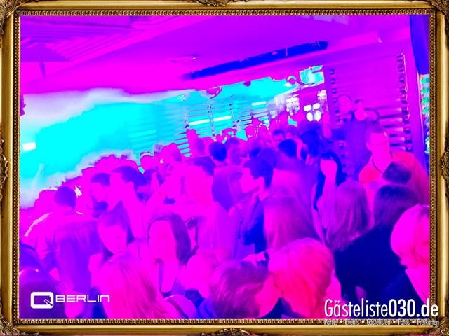 https://www.gaesteliste030.de/Partyfoto #96 Q-Dorf Berlin vom 05.06.2013