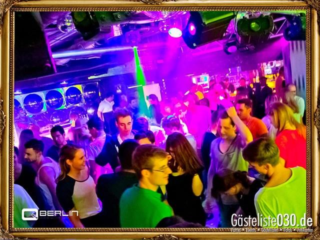 https://www.gaesteliste030.de/Partyfoto #31 Q-Dorf Berlin vom 05.06.2013