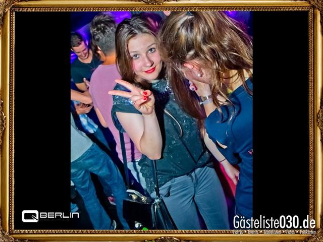 https://www.gaesteliste030.de/Partyfoto #37 Q-Dorf Berlin vom 05.06.2013