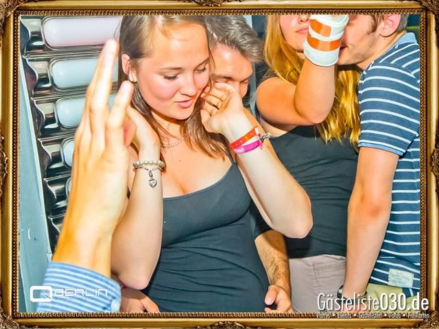 https://www.gaesteliste030.de/Partyfoto #7 Q-Dorf Berlin vom 05.06.2013