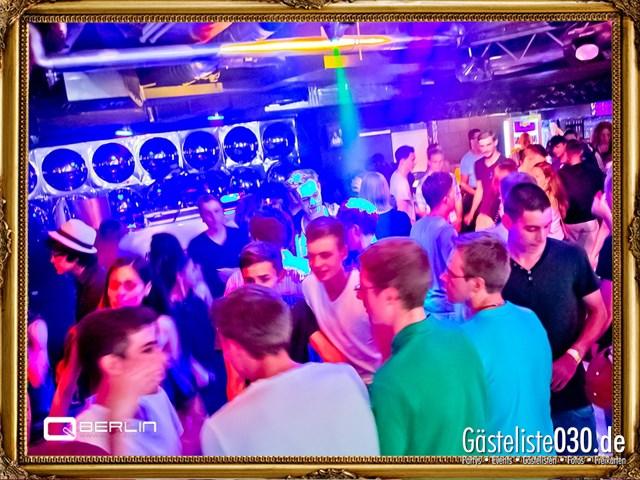 https://www.gaesteliste030.de/Partyfoto #64 Q-Dorf Berlin vom 05.06.2013