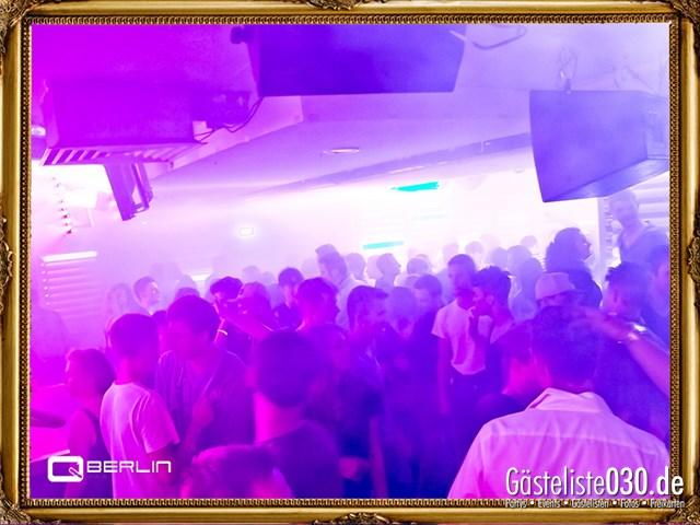 https://www.gaesteliste030.de/Partyfoto #91 Q-Dorf Berlin vom 05.06.2013
