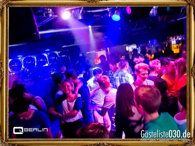 https://www.gaesteliste030.de/Partyfoto #42 Q-Dorf Berlin vom 05.06.2013