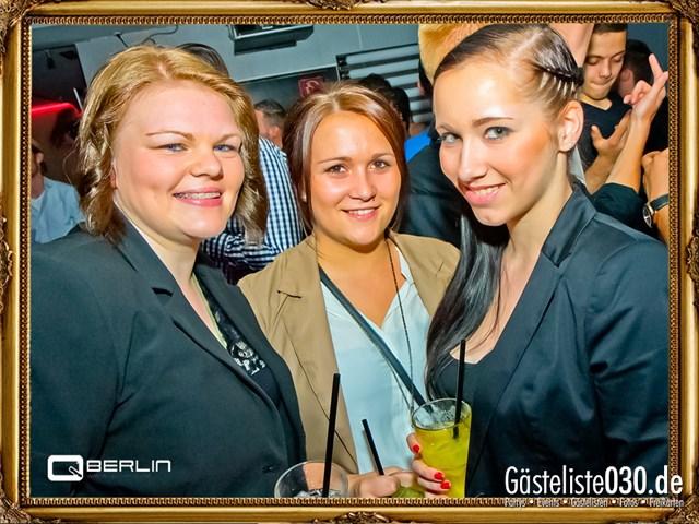 https://www.gaesteliste030.de/Partyfoto #56 Q-Dorf Berlin vom 05.06.2013