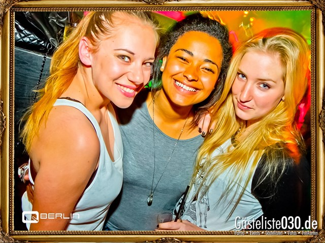 https://www.gaesteliste030.de/Partyfoto #111 Q-Dorf Berlin vom 05.06.2013