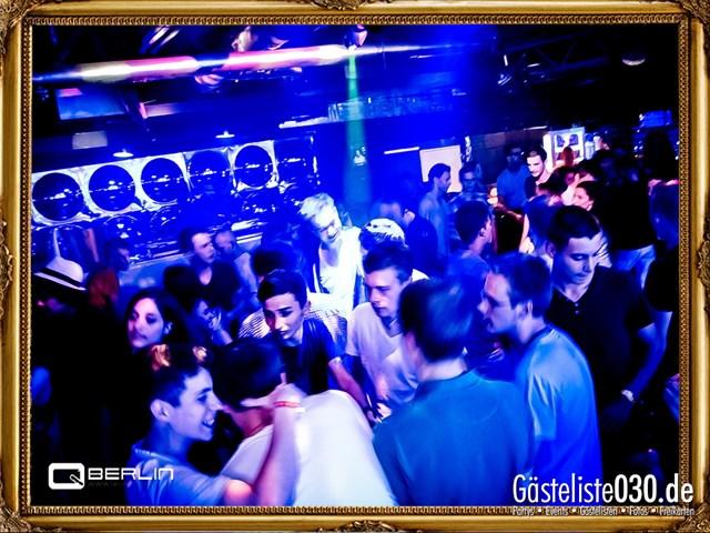 https://www.gaesteliste030.de/Partyfoto #87 Q-Dorf Berlin vom 05.06.2013