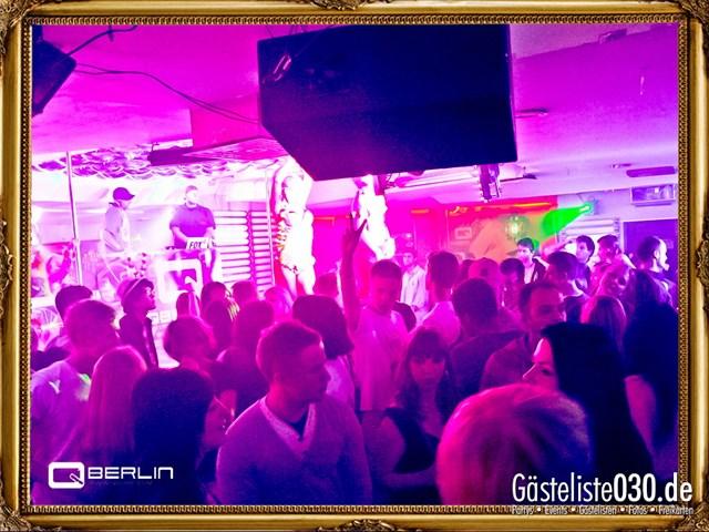 https://www.gaesteliste030.de/Partyfoto #74 Q-Dorf Berlin vom 05.06.2013