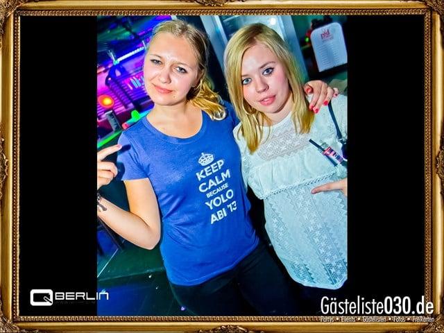 https://www.gaesteliste030.de/Partyfoto #10 Q-Dorf Berlin vom 05.06.2013