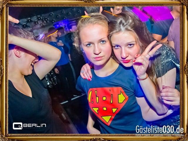 https://www.gaesteliste030.de/Partyfoto #47 Q-Dorf Berlin vom 05.06.2013