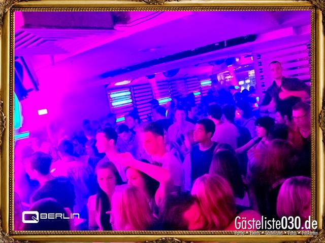 https://www.gaesteliste030.de/Partyfoto #12 Q-Dorf Berlin vom 05.06.2013