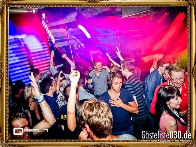 https://www.gaesteliste030.de/Partyfoto #24 Q-Dorf Berlin vom 05.06.2013
