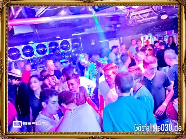 https://www.gaesteliste030.de/Partyfoto #8 Q-Dorf Berlin vom 05.06.2013