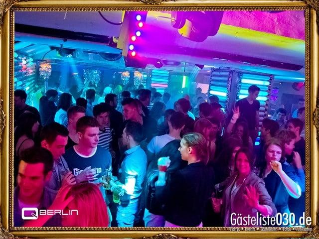 https://www.gaesteliste030.de/Partyfoto #4 Q-Dorf Berlin vom 05.06.2013
