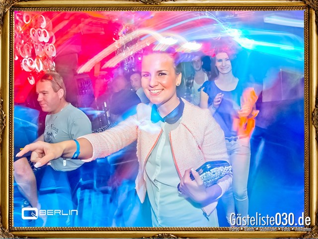 https://www.gaesteliste030.de/Partyfoto #81 Q-Dorf Berlin vom 05.06.2013