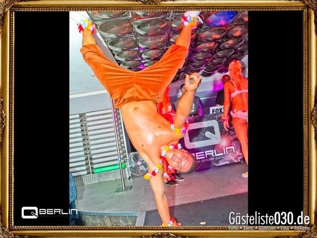 https://www.gaesteliste030.de/Partyfoto #88 Q-Dorf Berlin vom 05.06.2013