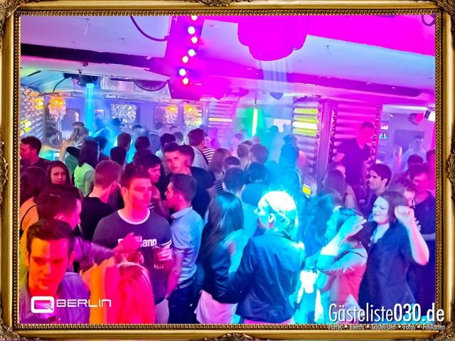 https://www.gaesteliste030.de/Partyfoto #106 Q-Dorf Berlin vom 05.06.2013