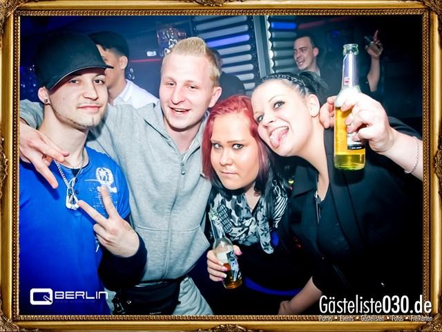 https://www.gaesteliste030.de/Partyfoto #85 Q-Dorf Berlin vom 05.06.2013