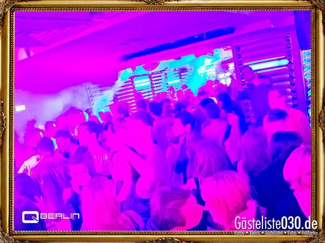 https://www.gaesteliste030.de/Partyfoto #9 Q-Dorf Berlin vom 05.06.2013