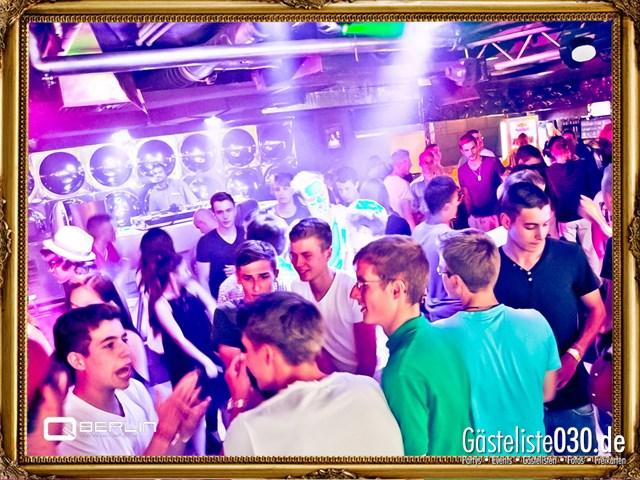 https://www.gaesteliste030.de/Partyfoto #108 Q-Dorf Berlin vom 05.06.2013