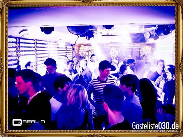 https://www.gaesteliste030.de/Partyfoto #11 Q-Dorf Berlin vom 05.06.2013
