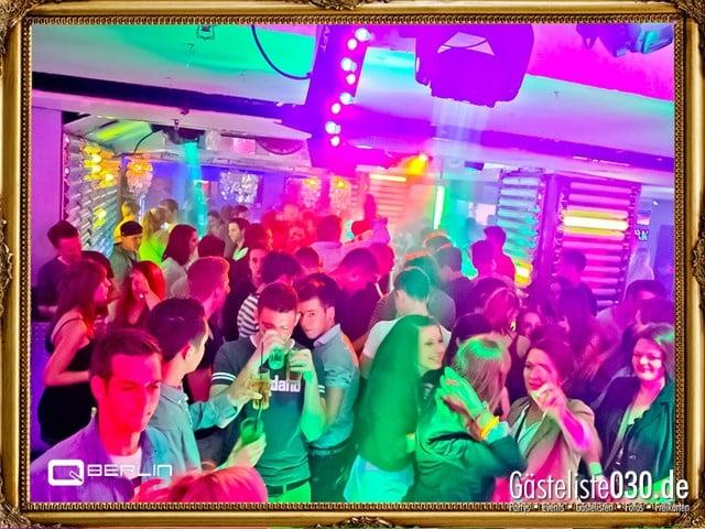 https://www.gaesteliste030.de/Partyfoto #69 Q-Dorf Berlin vom 05.06.2013