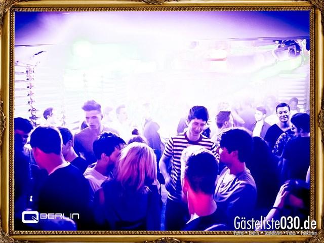https://www.gaesteliste030.de/Partyfoto #18 Q-Dorf Berlin vom 05.06.2013