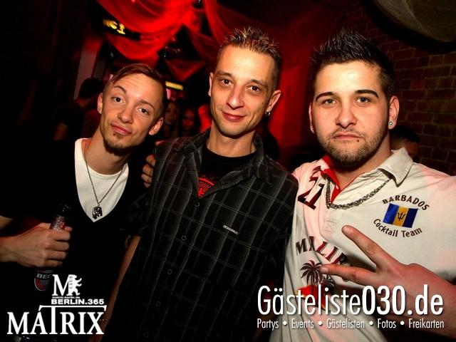 https://www.gaesteliste030.de/Partyfoto #74 Matrix Berlin vom 23.02.2013
