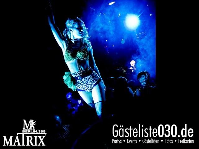 https://www.gaesteliste030.de/Partyfoto #2 Matrix Berlin vom 23.02.2013