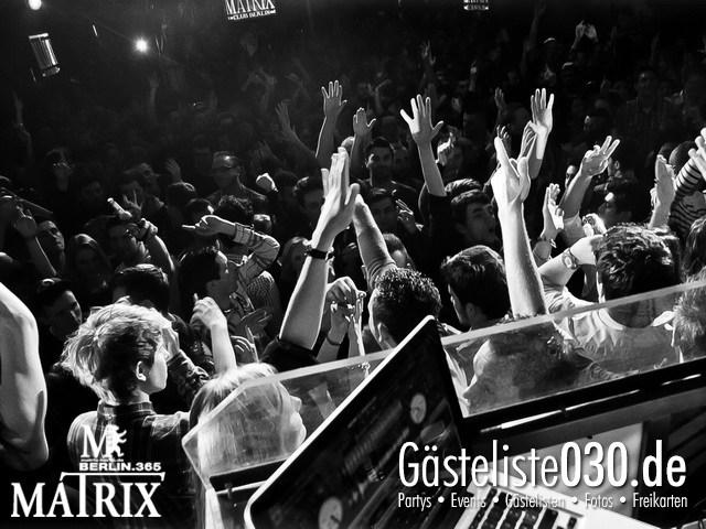 https://www.gaesteliste030.de/Partyfoto #40 Matrix Berlin vom 23.02.2013