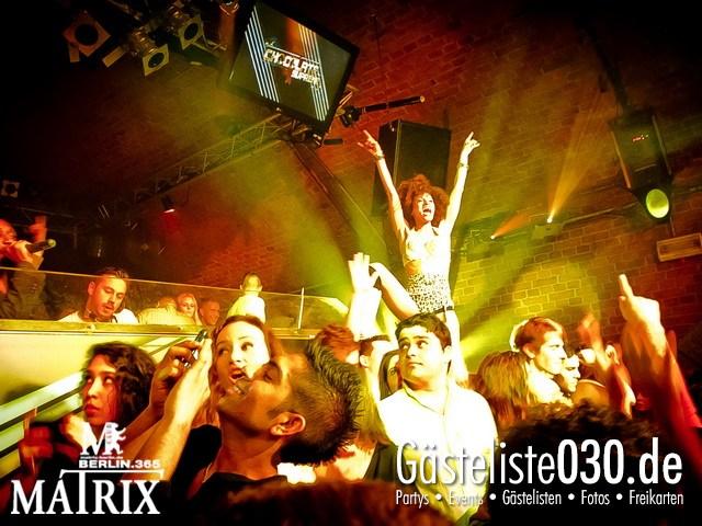 https://www.gaesteliste030.de/Partyfoto #98 Matrix Berlin vom 23.02.2013