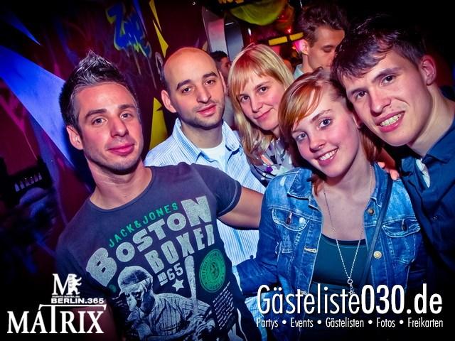 https://www.gaesteliste030.de/Partyfoto #65 Matrix Berlin vom 23.02.2013