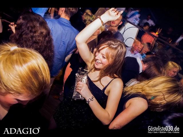 https://www.gaesteliste030.de/Partyfoto #54 Adagio Berlin vom 18.05.2013