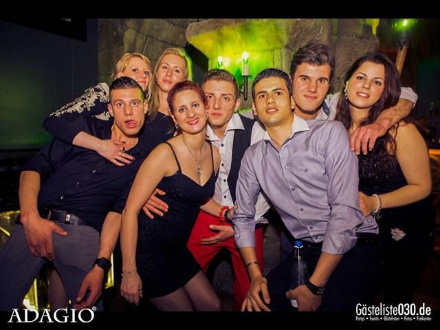 https://www.gaesteliste030.de/Partyfoto #74 Adagio Berlin vom 18.05.2013