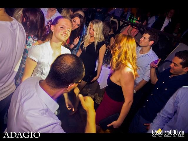 https://www.gaesteliste030.de/Partyfoto #76 Adagio Berlin vom 18.05.2013