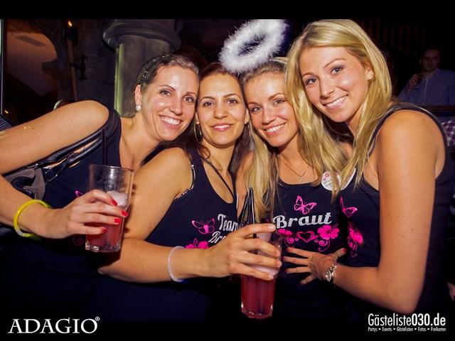 https://www.gaesteliste030.de/Partyfoto #56 Adagio Berlin vom 18.05.2013