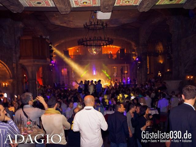 https://www.gaesteliste030.de/Partyfoto #5 Adagio Berlin vom 18.05.2013