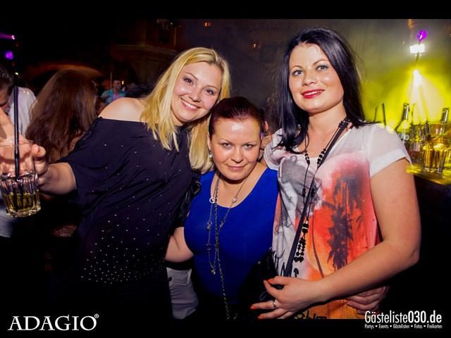 https://www.gaesteliste030.de/Partyfoto #79 Adagio Berlin vom 18.05.2013