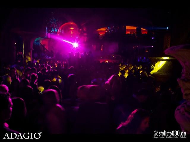 https://www.gaesteliste030.de/Partyfoto #10 Adagio Berlin vom 18.05.2013