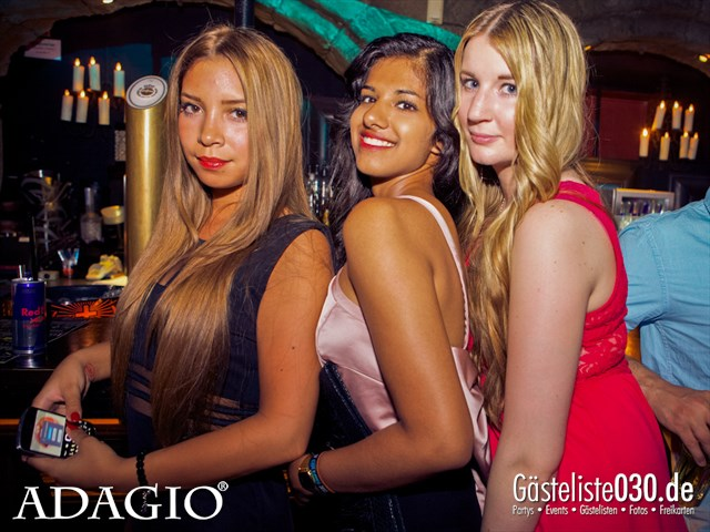 https://www.gaesteliste030.de/Partyfoto #101 Adagio Berlin vom 18.05.2013