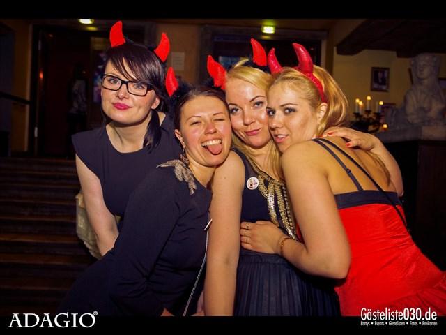 https://www.gaesteliste030.de/Partyfoto #43 Adagio Berlin vom 18.05.2013