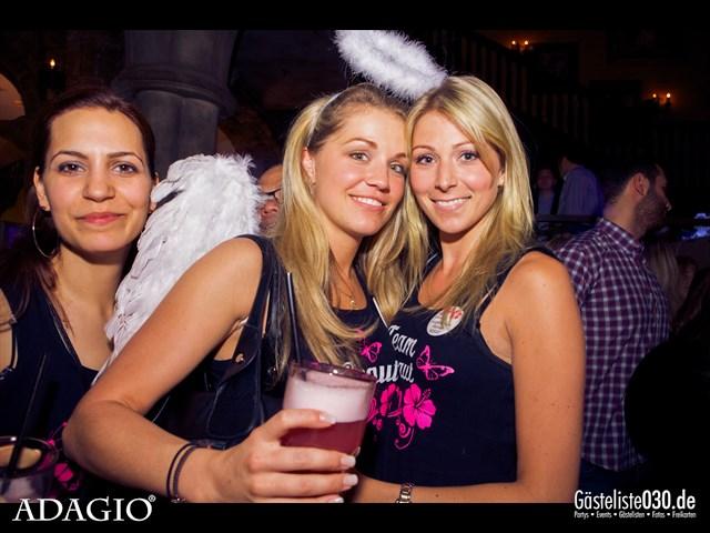 https://www.gaesteliste030.de/Partyfoto #7 Adagio Berlin vom 18.05.2013