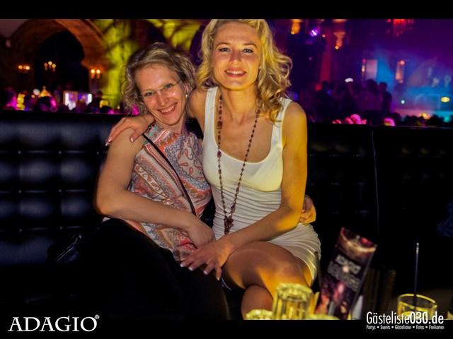 https://www.gaesteliste030.de/Partyfoto #59 Adagio Berlin vom 18.05.2013