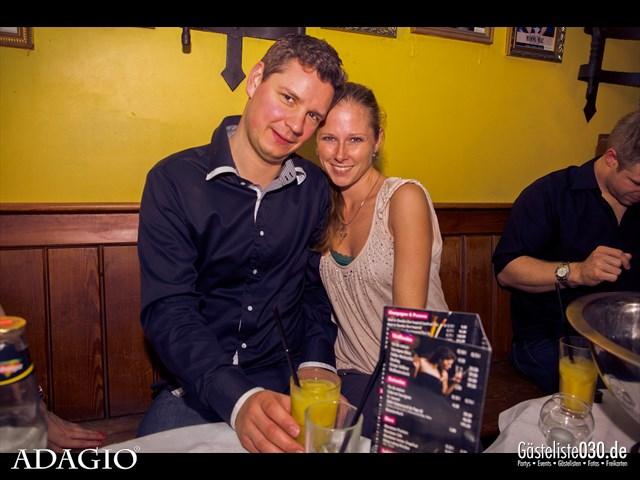 https://www.gaesteliste030.de/Partyfoto #104 Adagio Berlin vom 18.05.2013