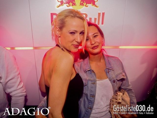 https://www.gaesteliste030.de/Partyfoto #72 Adagio Berlin vom 18.05.2013